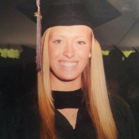 Brittany Dawson