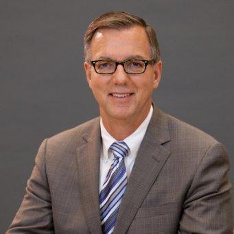 Tim Richard