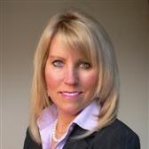Carol Lawton, CEBS, AIF®