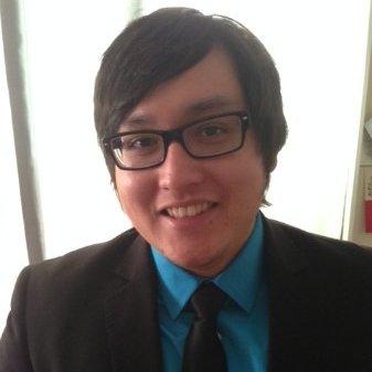 David Rendon Wong