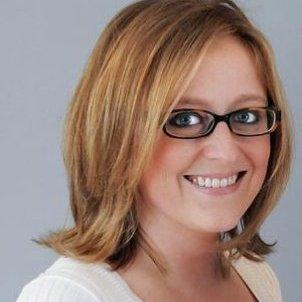 Stephanie Patel, SPSM