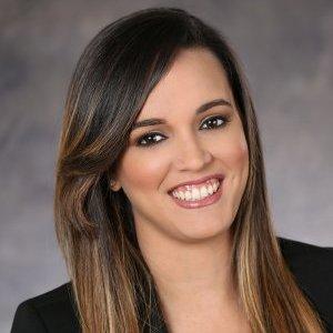 Jennifer Hernandez