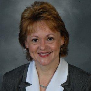 Teresa Pope