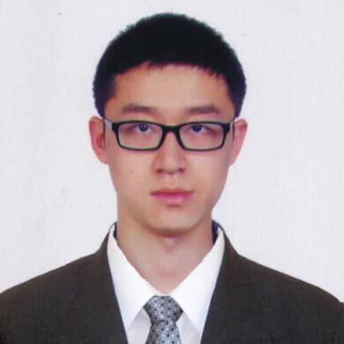 Datong Guo