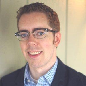 Aaron Boruch