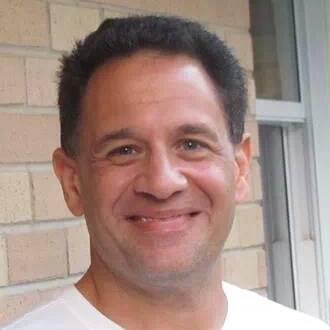 Tony Lazzaro