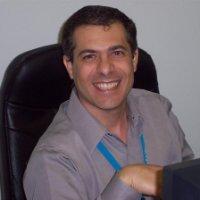 Adam Maamoun