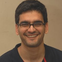 Robby Patel