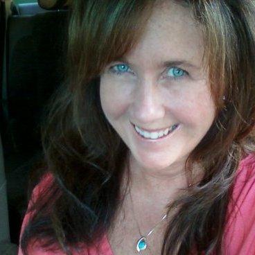 Susie Dangerfield