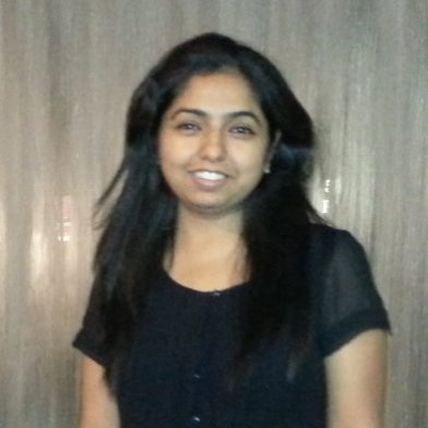 Neha Choudhari