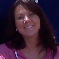 Carla Lasso
