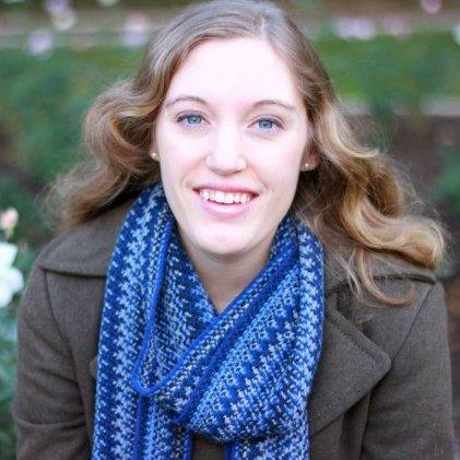 Ashley Slight