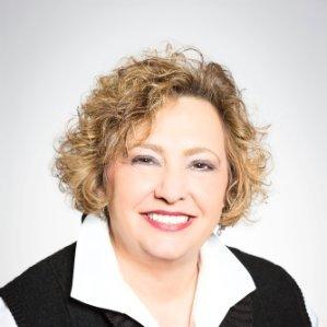 Linda Sroka