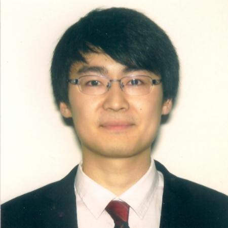Weiming Zhang