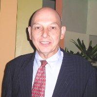 David Dwight Dingwall