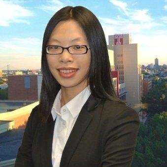 Xin (Cindy) Liang