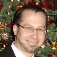 David J. Rummelhart, Jr.