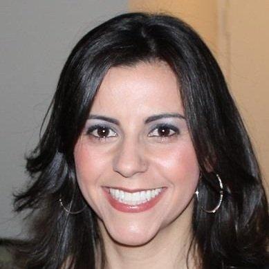 Adriana Berton Correa