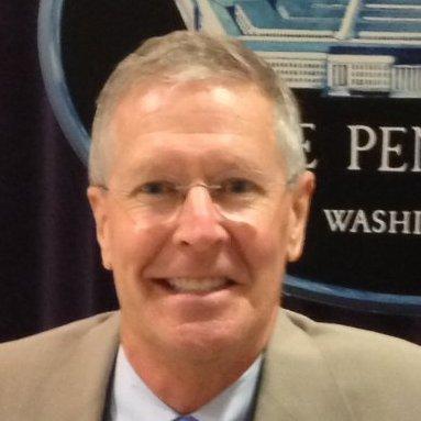 Dennis Lindsey