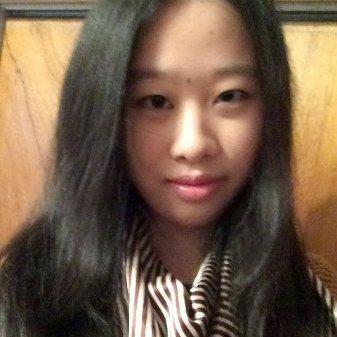 Yue Deng