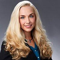 Kimberly Scholz
