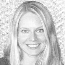 Angela Arneson