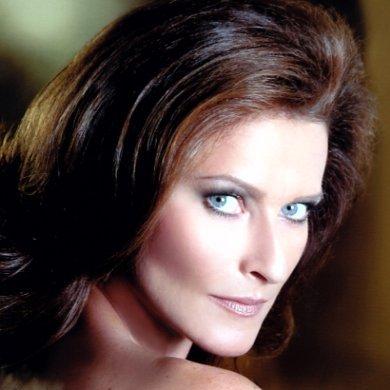 Diana S. Crane