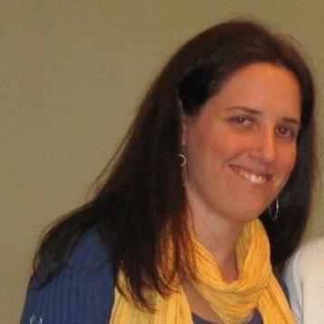 Courtney Gomez, LCSW