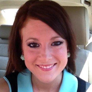 Lindsey Mooney
