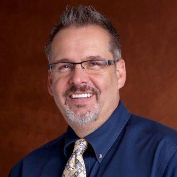 Jeff Feeny