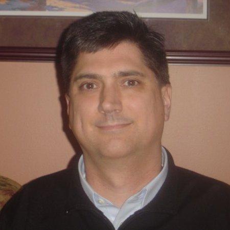 Matt Unger, CPA