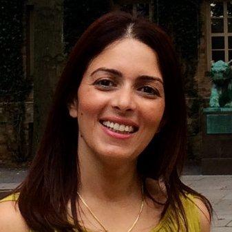 Tammy Jalboukh
