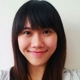 Hui Yi Chin