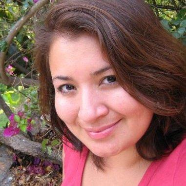Lidia Romero