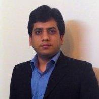 Nand Kishore Agrawal