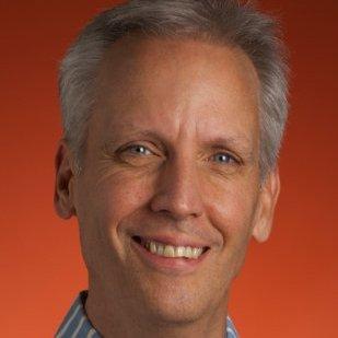 Brandt Wilkins
