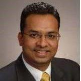 Santosh Suresh, CCM, LEED AP