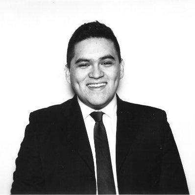 Francisco J. Tamayo