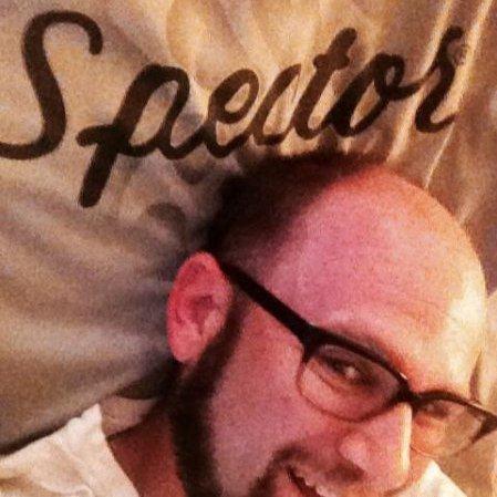 Jeff Spector
