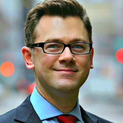 Richard B. Wigstone, PMP