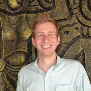 Aaron Gutting