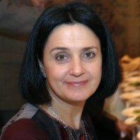 Olga Duda