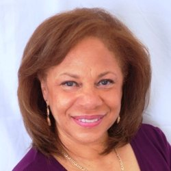 Dr. Consuelo Meux, Ph.D.