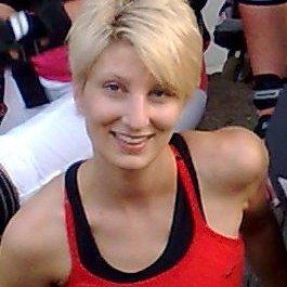 Sophia Baunach