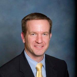 Daniel Allbritton