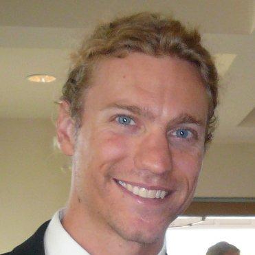 Ben Horne
