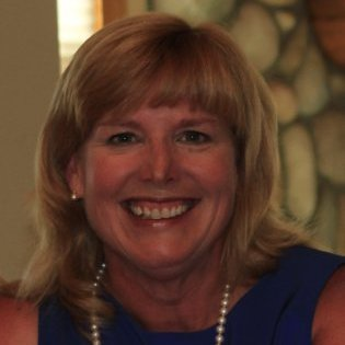 Laura Beller