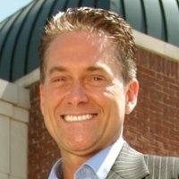 Richard D Spitzer