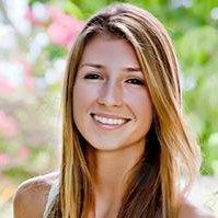 Alexandra Gianelli