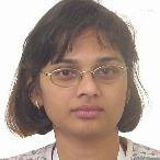 Meera Ramalingam